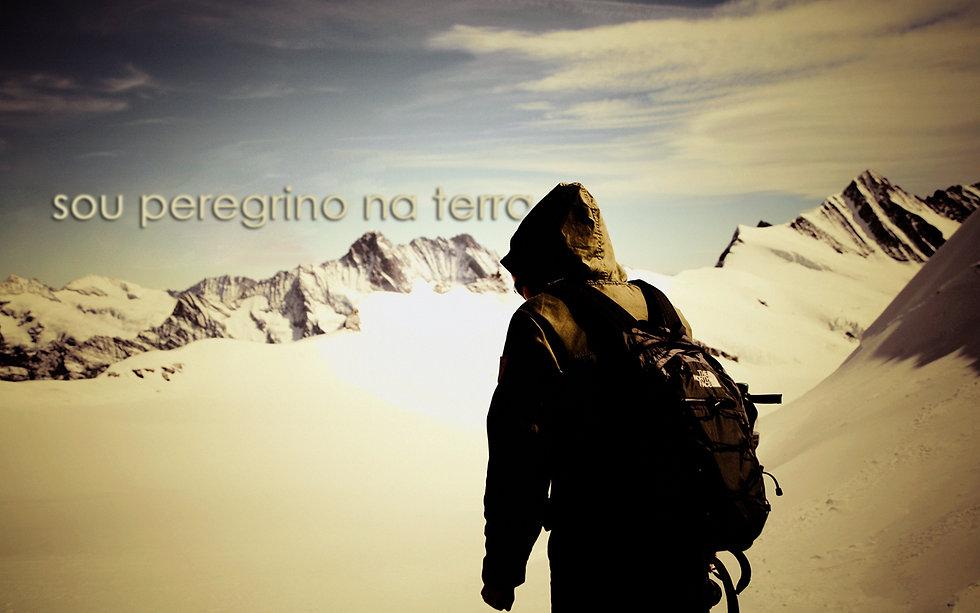 wallpaper-cristao-peregrino-terra-montanhas-mochila_1920x1200.jpg