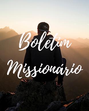 Boletim Missionário.png