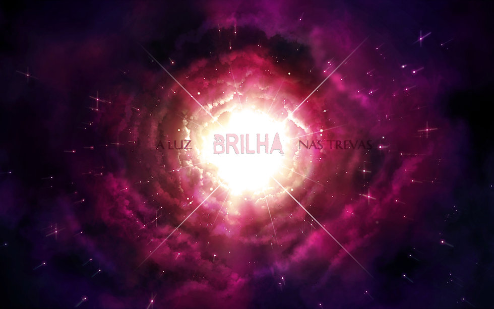 wallpaper-cristao-hd-a-luz-brilha-nas-tr