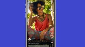 #每日第一手國外社群新知 #數位社群行銷平台的變化【Instagram向全世界推出Reels廣告】