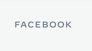 #每日第一手國外社群新知 #數位社群行銷平台的變化【Facebook因 iOS隱私新功能對蘋果發動了進攻⚔️】