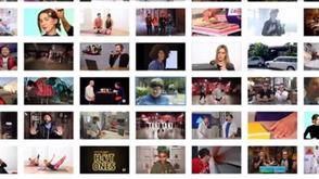 #每日第一手國外社群新知 #數位社群行銷平台的變化【YouTube通過YouTube Select擴大贊助機會🖋】
