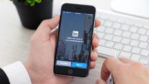 【7個發文小技巧幫助你在LinkedIn上提升你的個人品牌👊】