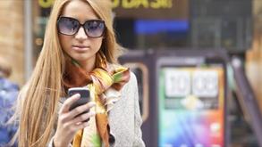 #每日第一手國外社群新知 #數位社群行銷平台的變化 📱【通過社交平台展示電子商務活動的3種方法】