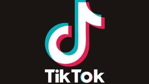 #每日第一手國外社群新知 #數位社群行銷平台的變化【TikTok為企業帳戶添加了新的自動回覆消息選項✌🏻】