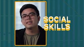 #每日第一手國外社群新知 #數位社群行銷平台的變化【Facebook推出新的「社交技巧」系列影片6——社群媒體經營技巧🔆】