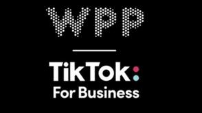 #每日第一手國外社群新知 #數位社群行銷平台的變化【TikTok宣布與WPP建立新的合作夥伴關係🤝】