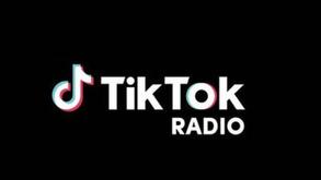 #每日第一手國外社群新知 #數位社群行銷平台的變化【TikTok推出了廣播電台】