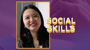 #每日第一手國外社群新知 #數位社群行銷平台的變化【Facebook推出新的「社交技巧」系列影片3——廣告展示技巧📌】