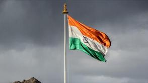 #每日第一手國外社群新知 #數位社群行銷平台的變化【印度對社交媒體平台實施嚴格的執法新規⚖️】