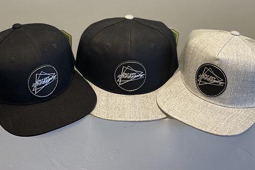 Salt City Drift Hats