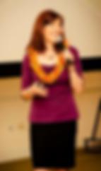 220px-Alice_Inoue_speaking.png