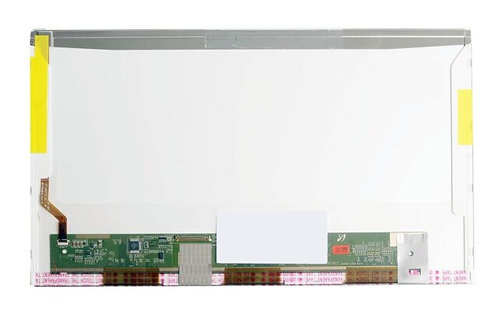 "PANTALLA  LCD LED 14.0"" RESOLUCION (1366x768) C/DERECHO 30 PINES"