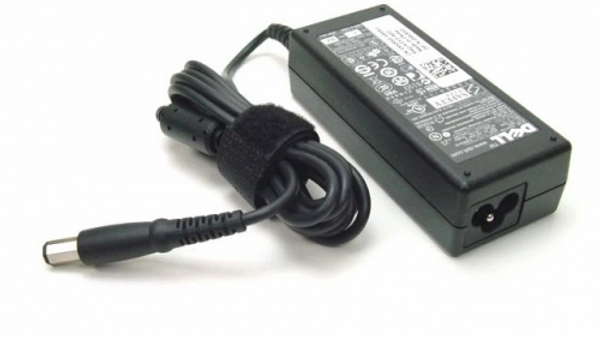 ADAPTADOR DELL PA-21 ORIGINAL