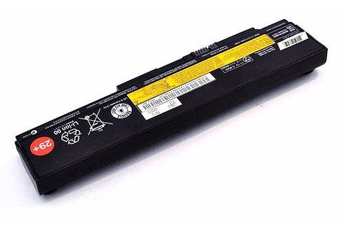 BATERIA LENOVO X220 X220I X230 11.1V-5160mah ORIGINAL 44+