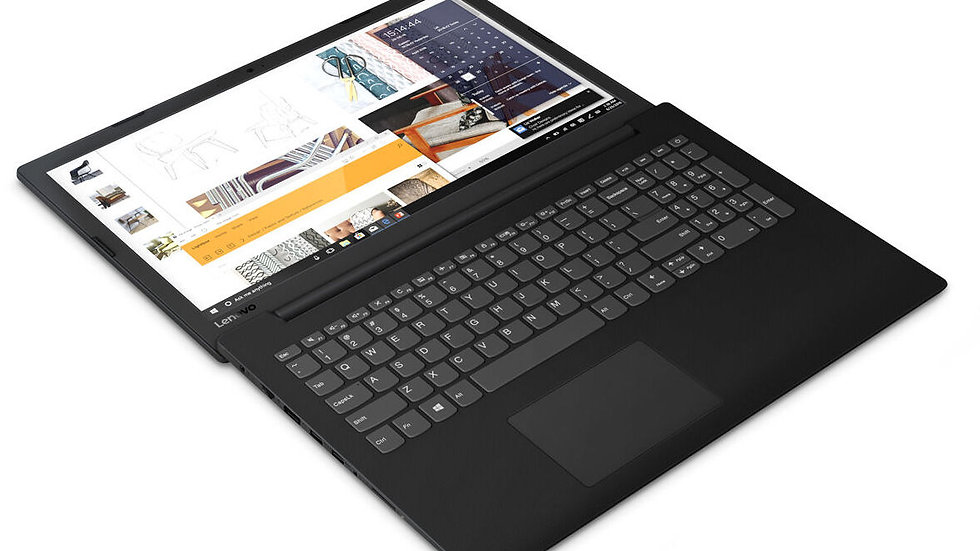 PORTATIL LENOVO V145-15AST AMD A9-9425 MEMORIA 8GB, HDD 1TB,WIN10