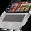 Thumbnail: PORTATIL LENOVO  IDEAPAD S145 CELERON N4000