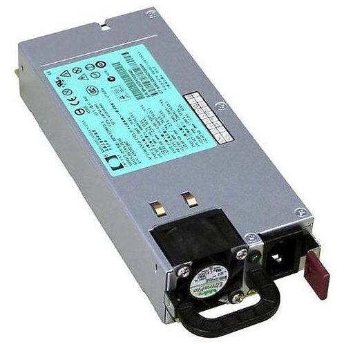 FUENTE DE PODER HP DL580 G5 900W