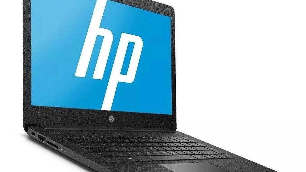 PORTATIL HP 240 G7 I3-1005 RAM 8GB DISCO 1TB WIN10