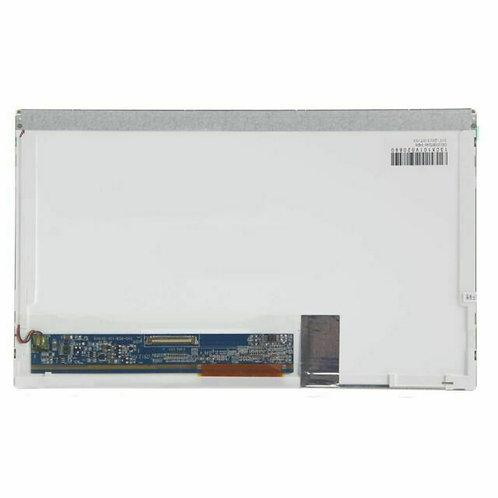 PANTALLA LCD 10.1 LCD LED RESOLUCION (1024x600) 40 PINES C/IZQUIERDO