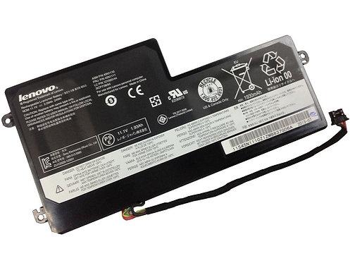 battery lenovo inernal T450