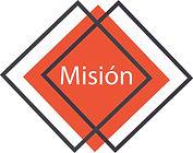 mision-1.jpg