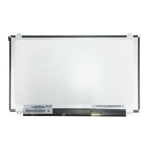 "PANTALLA LCD SLIM 15.6"" 30 PINES RESOLUCION HD (1366x768) C/DERECHO"