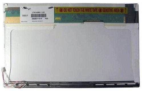 "PANTALLA LCD LED 14.0"" WIDE RESOLUCION (1280x768)"