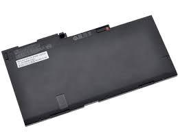 BATERIA HP ELITEBOOK 740 G1/ 840 G1/840 G2