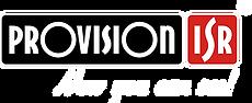 Logo_per_sfondo_Nero.png