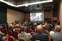 Provision-ISR Day by Televista_Padova (8