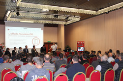 Provision-ISR Day by Televista_Padova (7