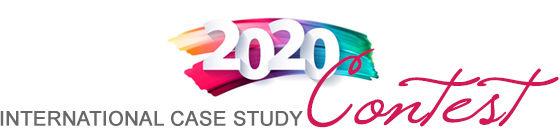 2020 International Case Study Contest.jp