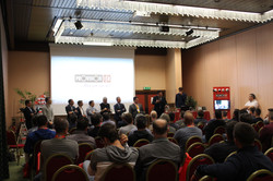 Provision-ISR Day by Televista_Padova (5