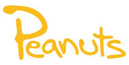 Peanut-logo-larger.jpg