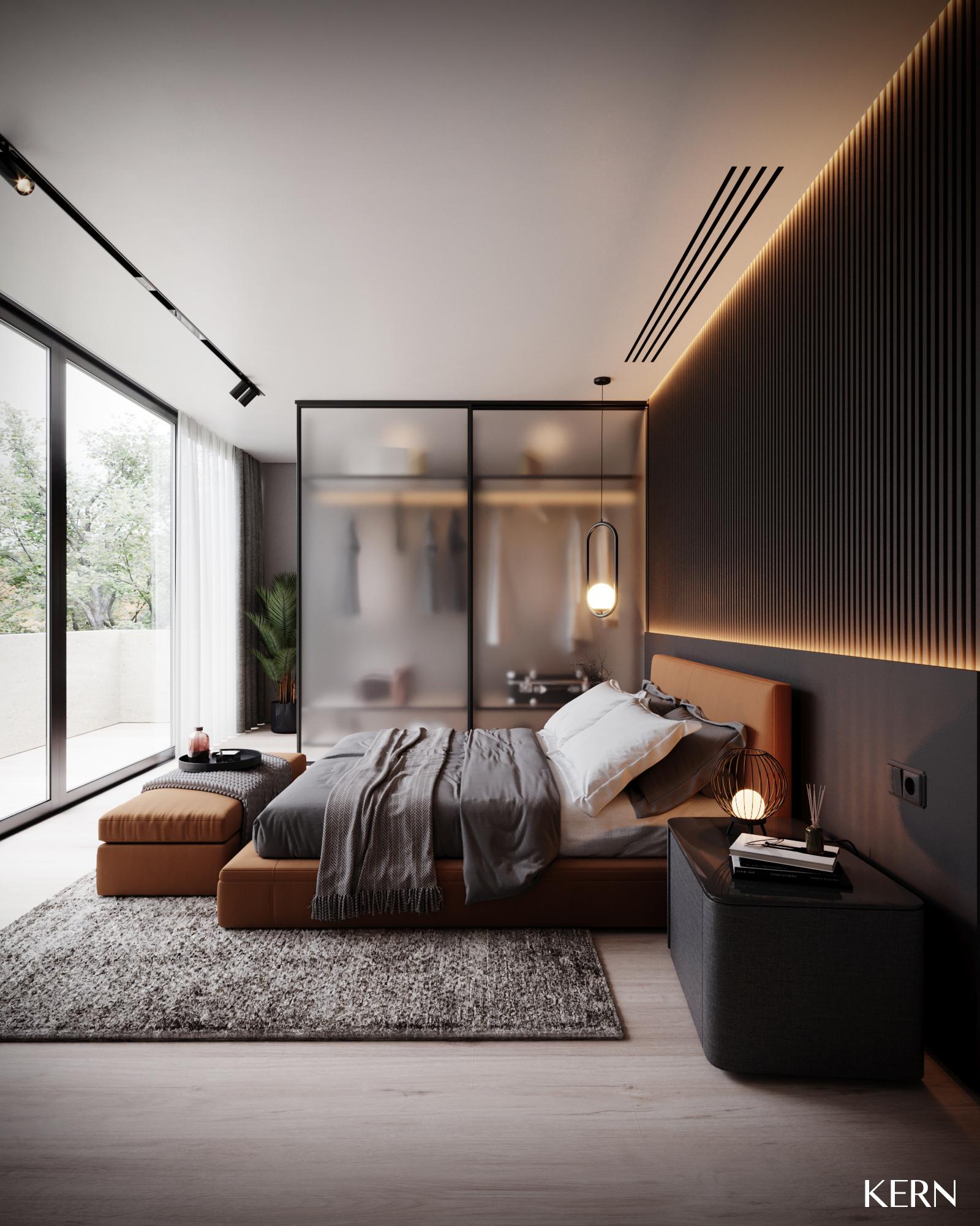 Apartamento M.P.