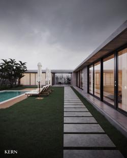 PP House