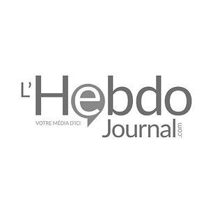 Hebdo.jpg
