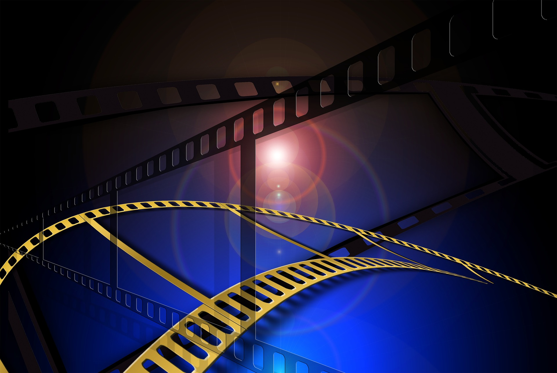 cinema-strip-2713352_1920