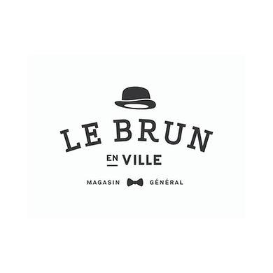 Lebrun.jpg
