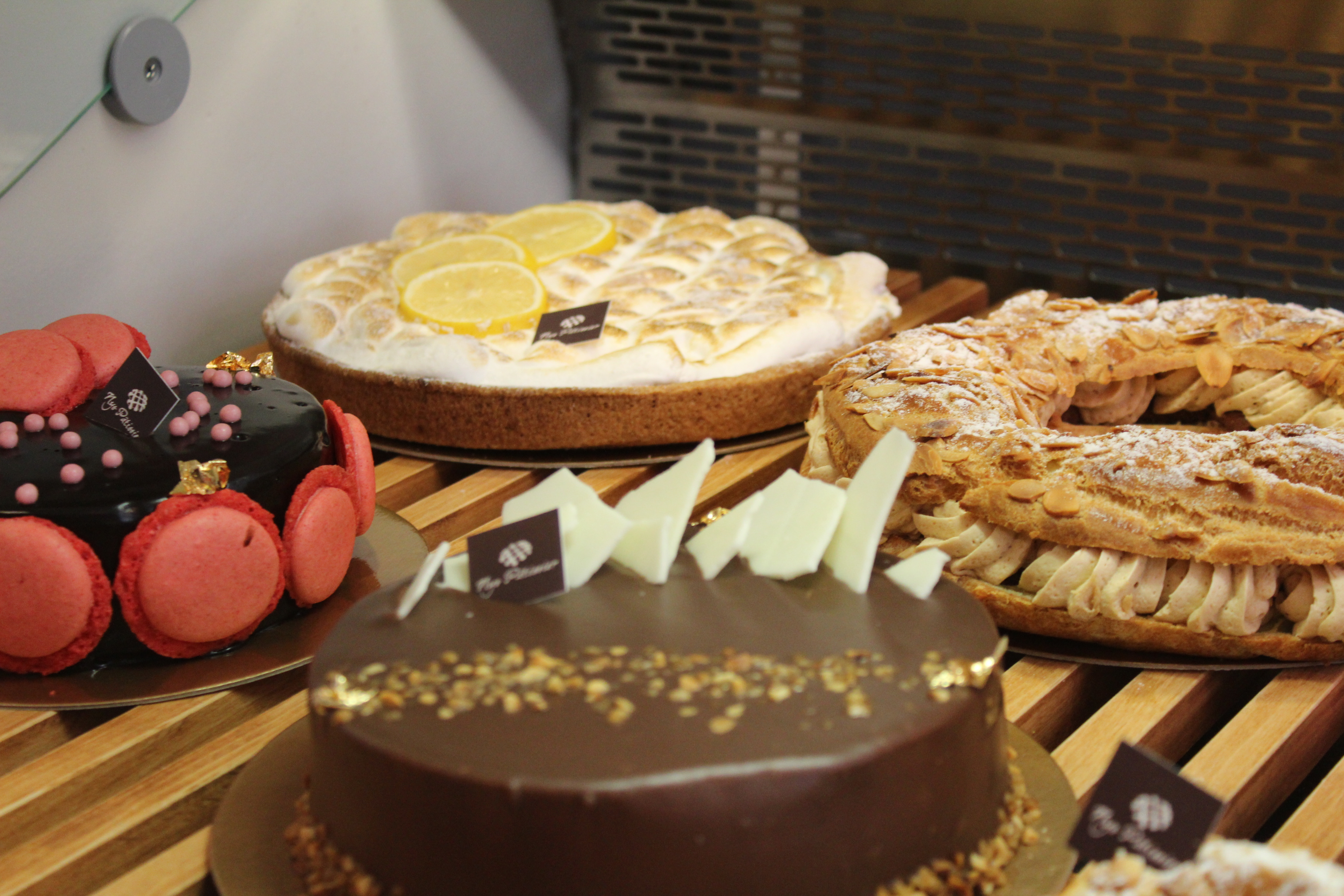 Nys Patissier (1)