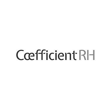 CoefficientRH.jpg