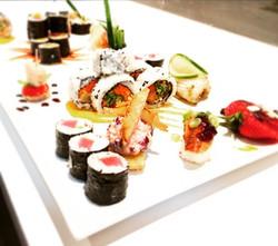 Sushizo (1)