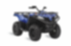 CFORCE 400 ATV.png