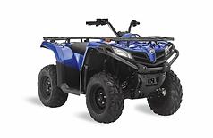 CFORCE 400 ATV.png