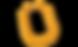 U logo.png