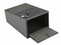 Harbor Freight Handgun Safes.png