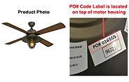 Westinghouse Ceiling Fan Recall.jpg