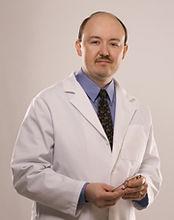 Dr. Meletis WH xray.jpg