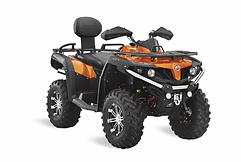 CFORCE 500 HO ATV.png